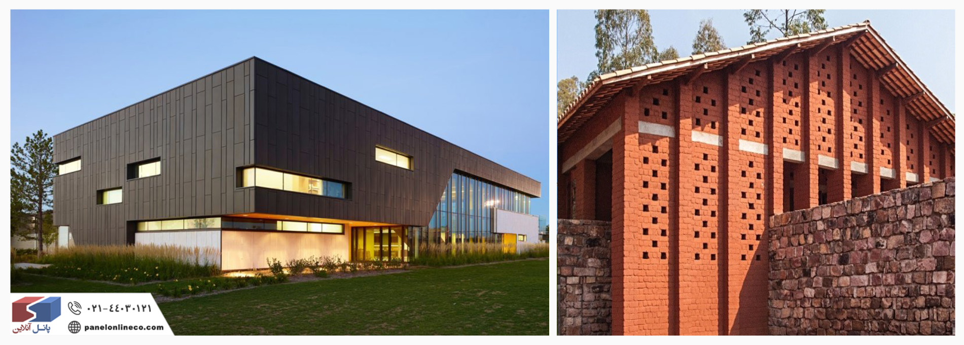 comparison -of-sandwich-panels-with-traditional-building-materials1
